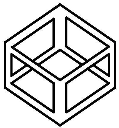 logo AFM